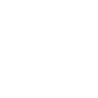 Falling Leaf